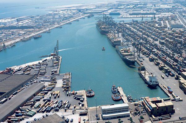 Foment reclama la gestió individualitzada dels ports