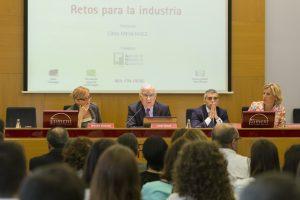 El marco legal del traslado de residuos tiene lagunas que generan inseguridad jurídica