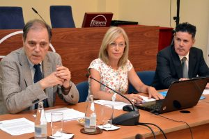The negotiation of Collective Agreements gains speed during the first semester of 2015