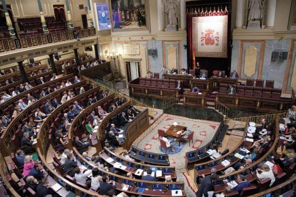 La manca dels PGE 2019 afectarà negativament l'economia catalana, especialment a les inversions en infraestructures