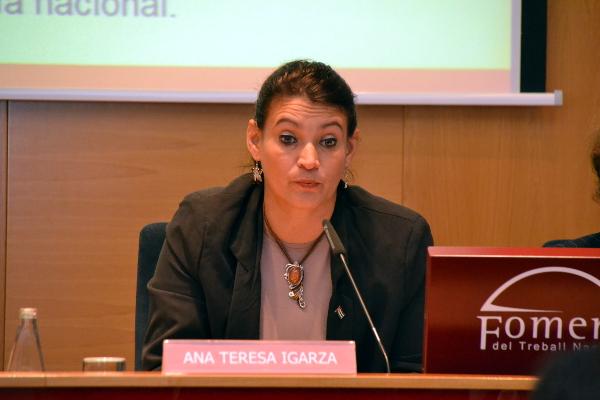 Implantar proyectos empresariales en Cuba en 180 días