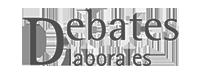 debates-laborales-bn