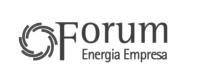 forum-energia-empresa-bn