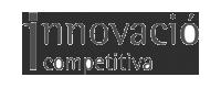 innovacio-competitiva-bn