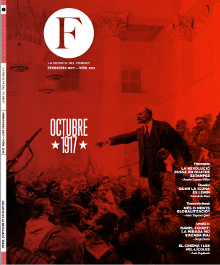 F La revista de Foment