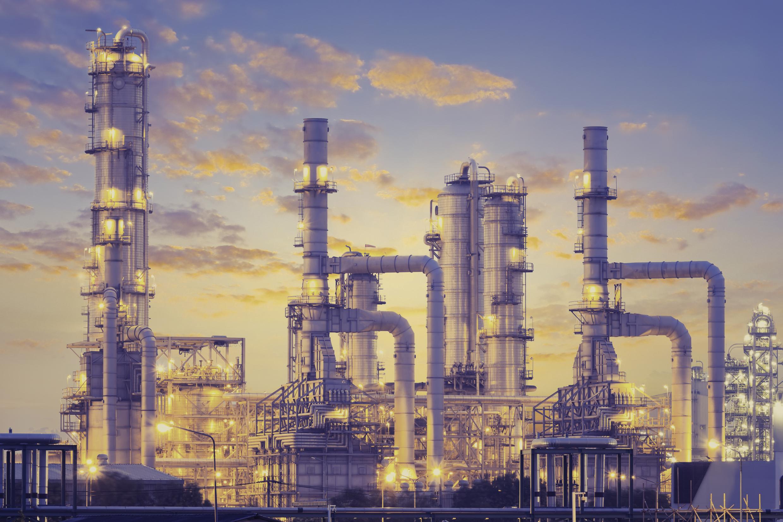Foment reclama que es negociï amb la indústria la reforma estructural de la política energètica