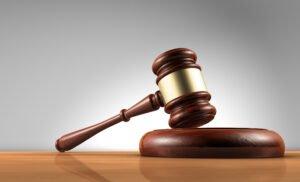 La Comisión Jurídica de Foment considera que el borrador de la Ley del Referéndum de Autodeterminación no debe someterse a trámite parlamentario