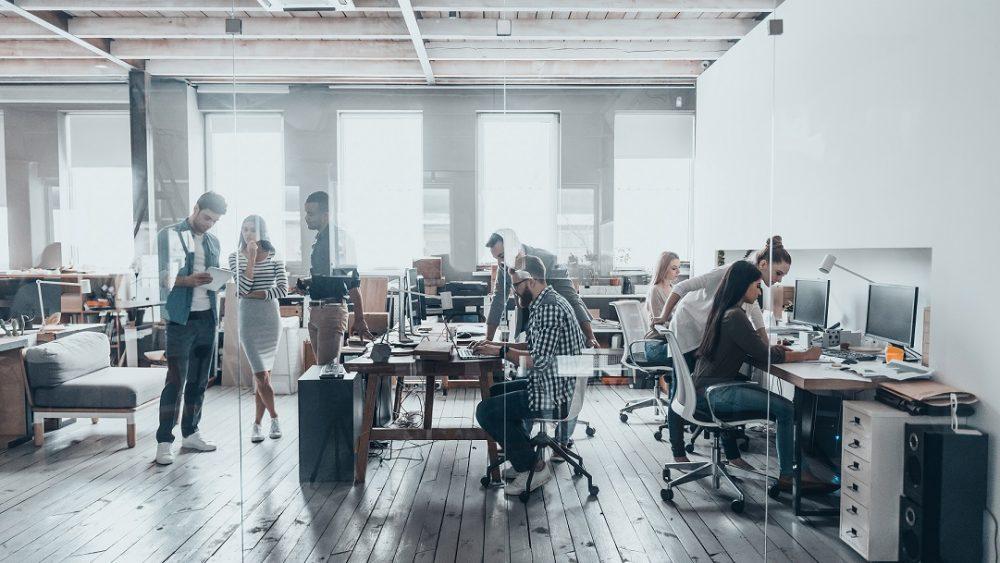 Gener confirma l'alentimenten la creacióde nous llocs de treball (atur)