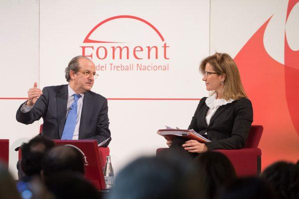 Los mercados de residuos y su regulación requerirán adaptarse al nuevo paradigma de la Economía Circular