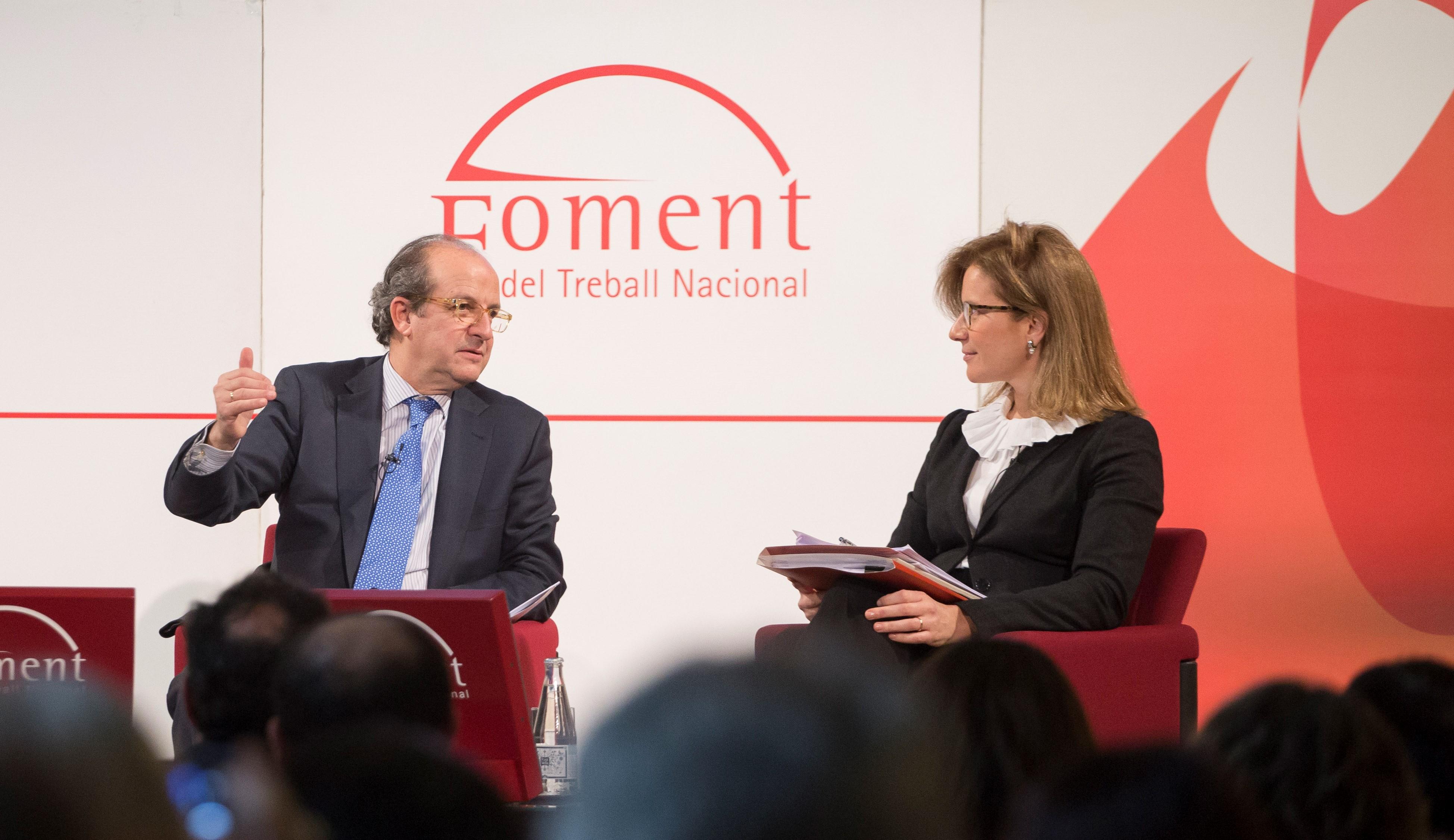 Els mercats de residus i la seva regulació requeriran adaptar-se al nou paradigma de l'Economia Circular
