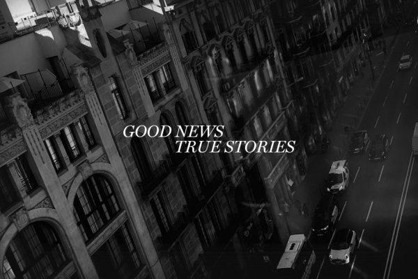 "Neix ""The New Barcelona Post"""
