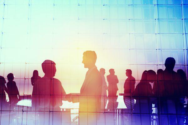 Epson i Foment UP s'associen per impulsar l'ecosistema emprenedor i la innovació empresarial