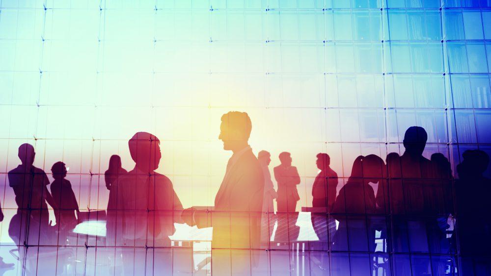 Epson y Foment UP se asocian para impulsar el ecosistema emprendedor y la innovación empresarial