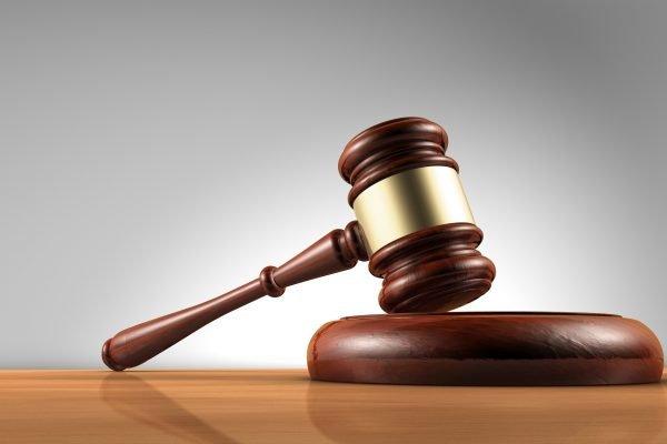 La Comissió Jurídica de Foment del Treball ha aprovat avui la següent declaració respecte a la situació política que es viu a Catalunya