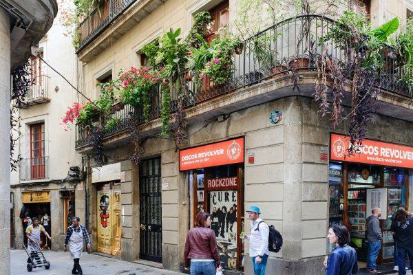 Catalunya lidera la reducció de l'atur a Espanya