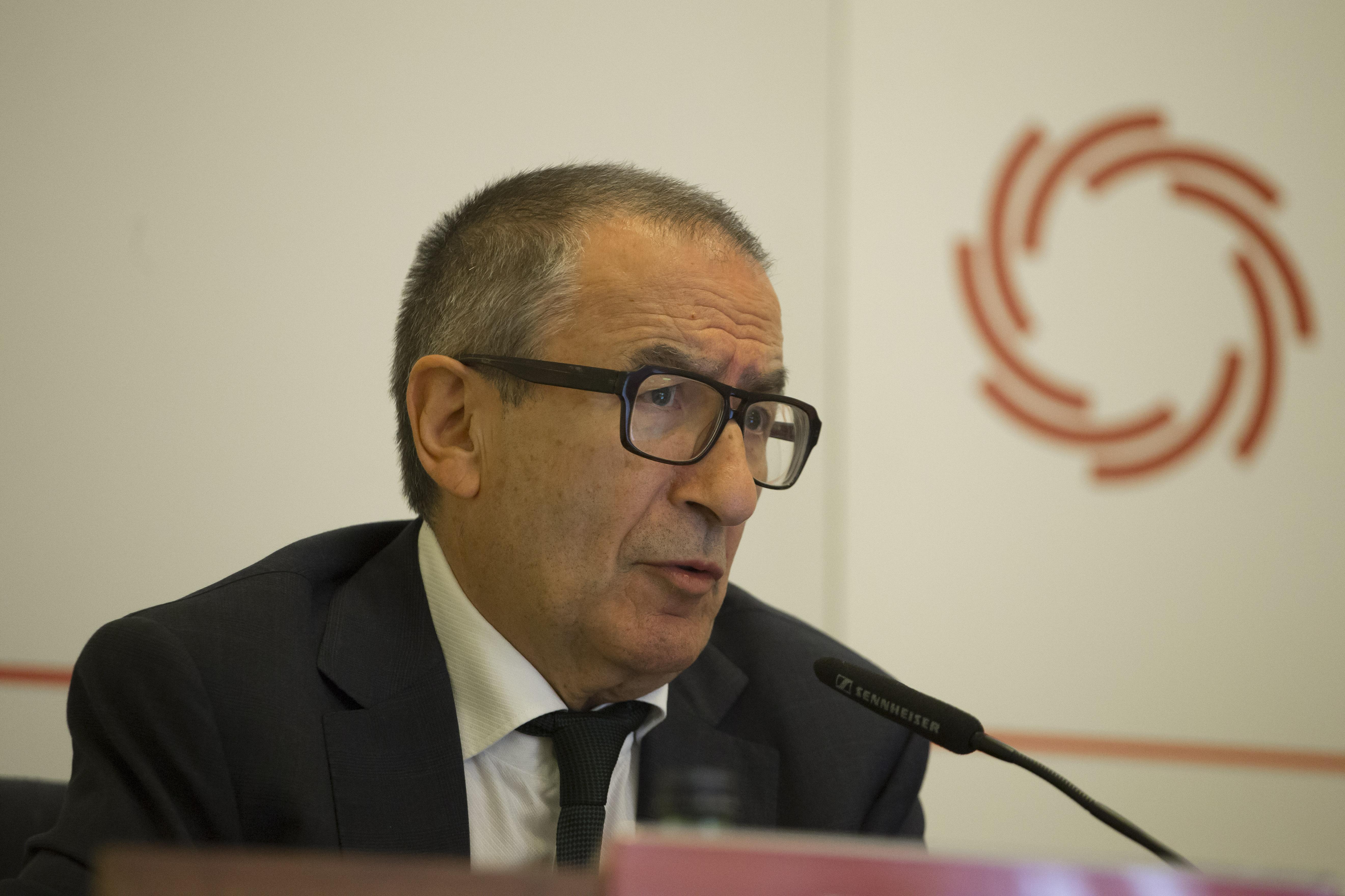 Juan Vila