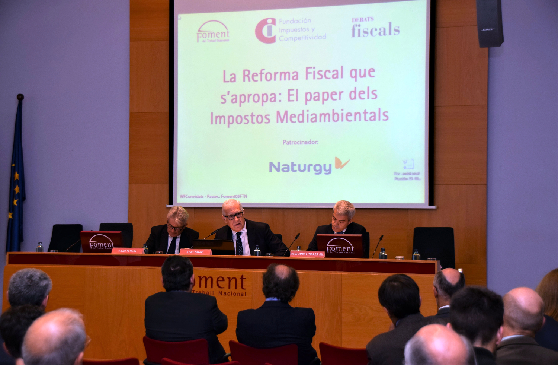 Debat-fiscalitat-mediambiental