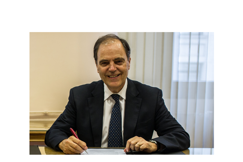 El Secretari General, Joan Pujol, comunica la seva retirada