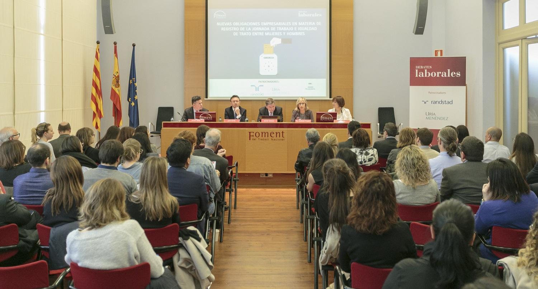 Portada web_Debats Laborals_240419