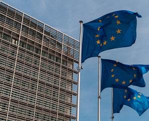 Foment lamenta la salida del Reino Unido de la Unión Europea y pide un nuevo acuerdo que garantice el libre comercio y los derechos de los ciudadanos