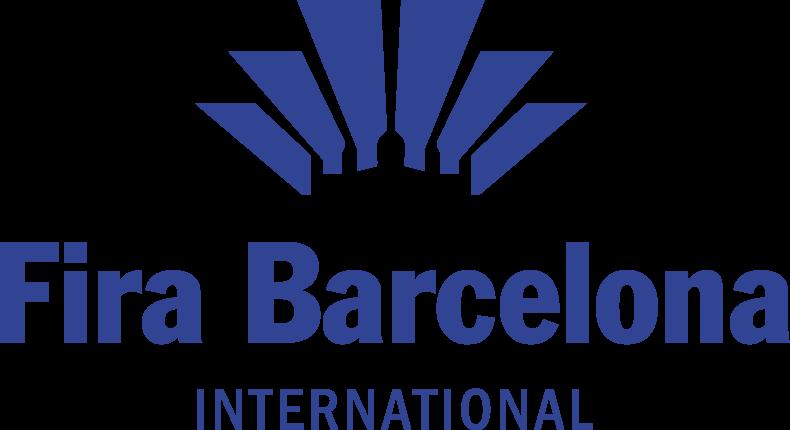 fira barcelona int logo foment del treball fira barcelona int logo foment del