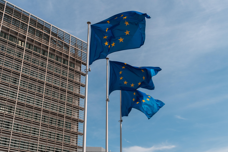 Cpresidenta Comissió Europea