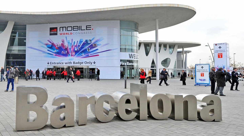 Barcelona mantiene su firme compromiso con el MWC