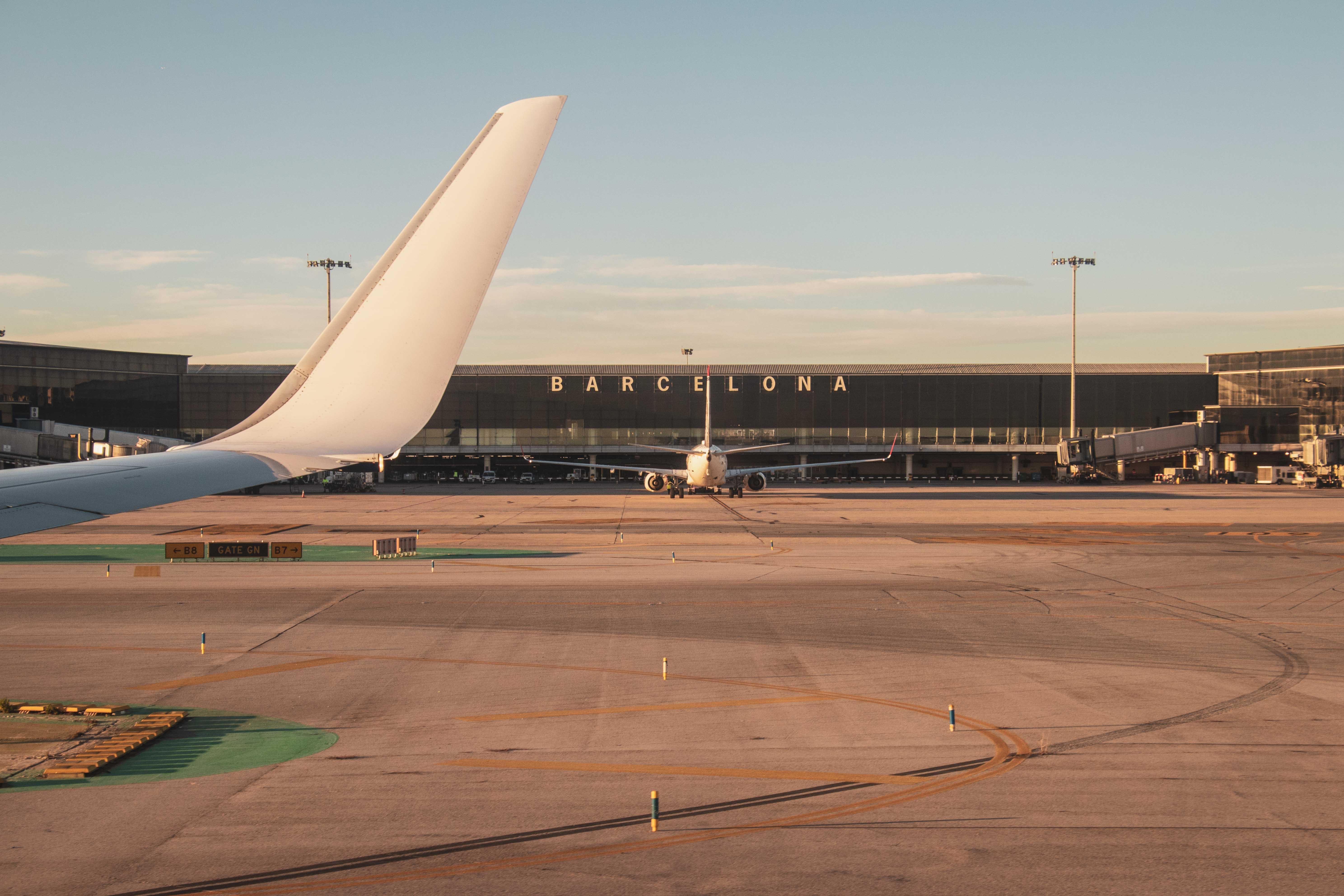 Foment y CEIM alertan del riesgo de perjudicar la actividad económica y el empleo si se limita la movilidad Madrid-Barcelona