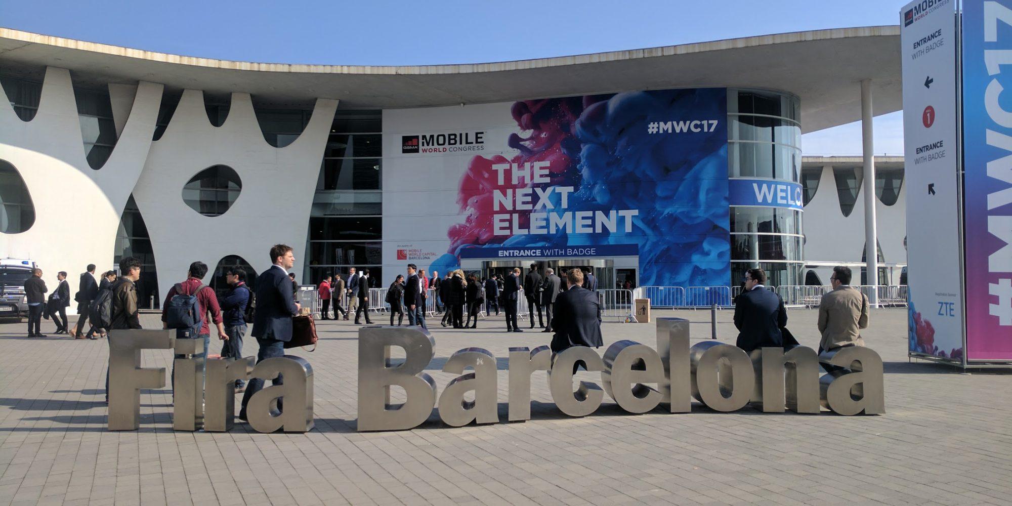 La suspensió del MWC 2020 està justificada per la renúncia dels expositors, però el consens institucional reforça Barcelona