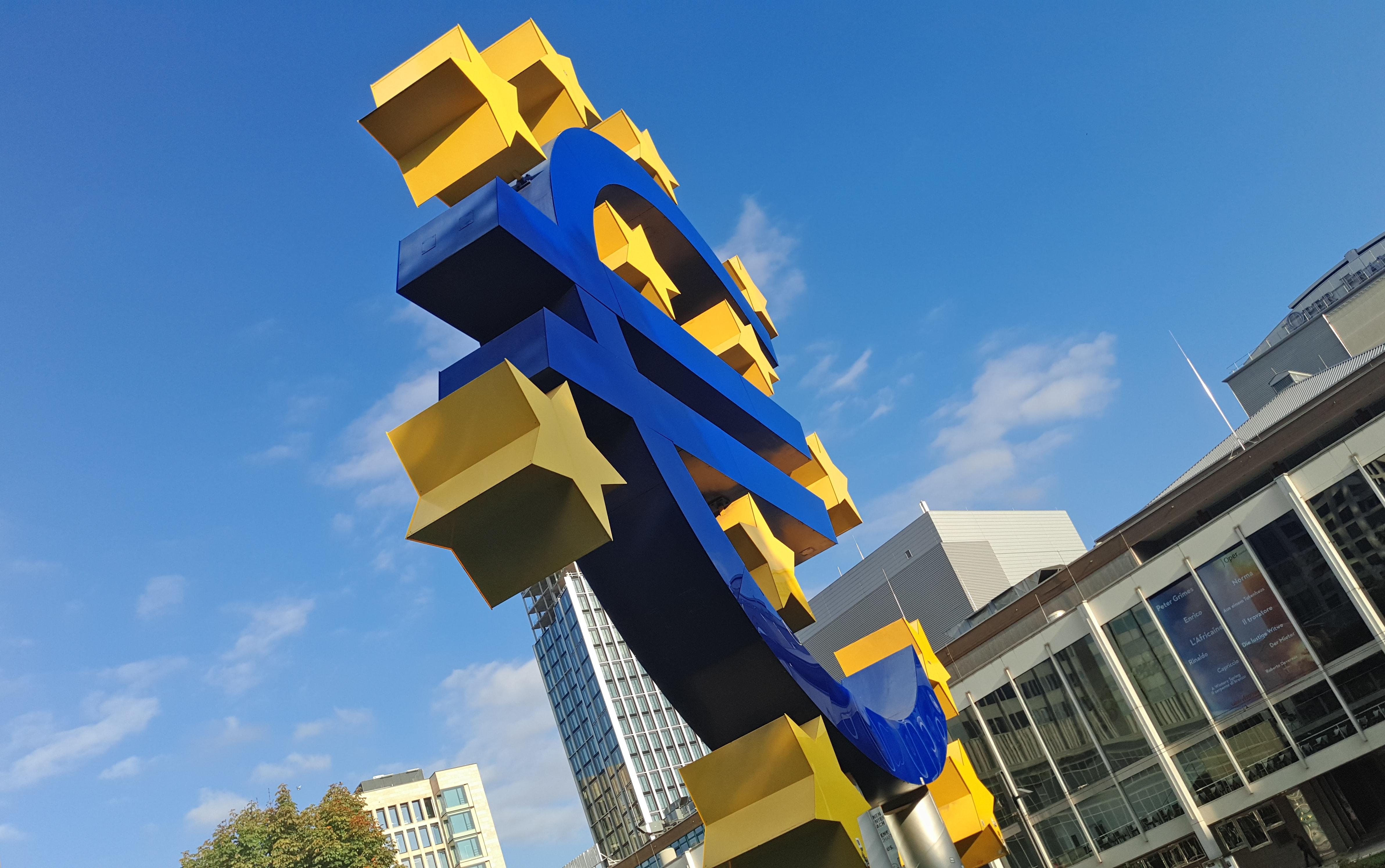 Análisis de cómo afrontan la crisis las principales economías europeas