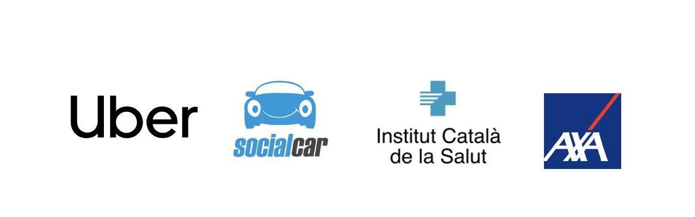 SocialMedics, la plataforma per cedir gratuïtament el teu vehicle al personal sanitari