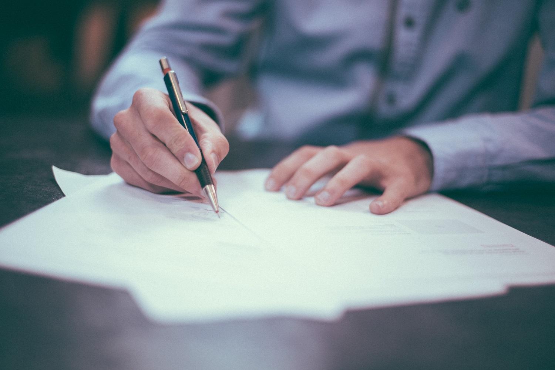 Foment pide recursos para que el ICO acelere el proceso de concesión de créditos a las empresas