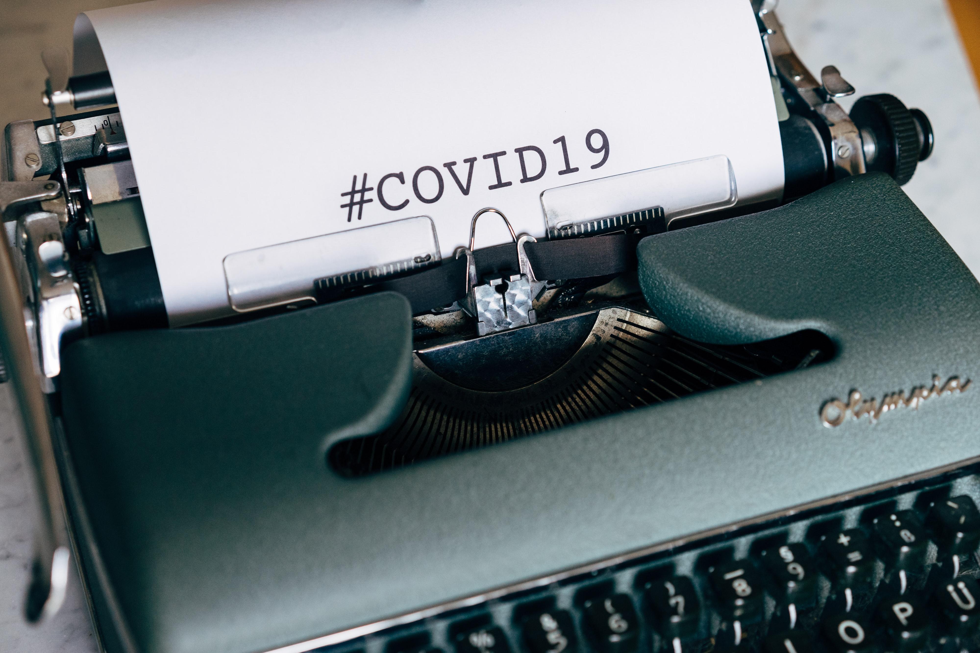 El Think Tank de Foment del Treball inicia una reflexió sobre el post Covid-19