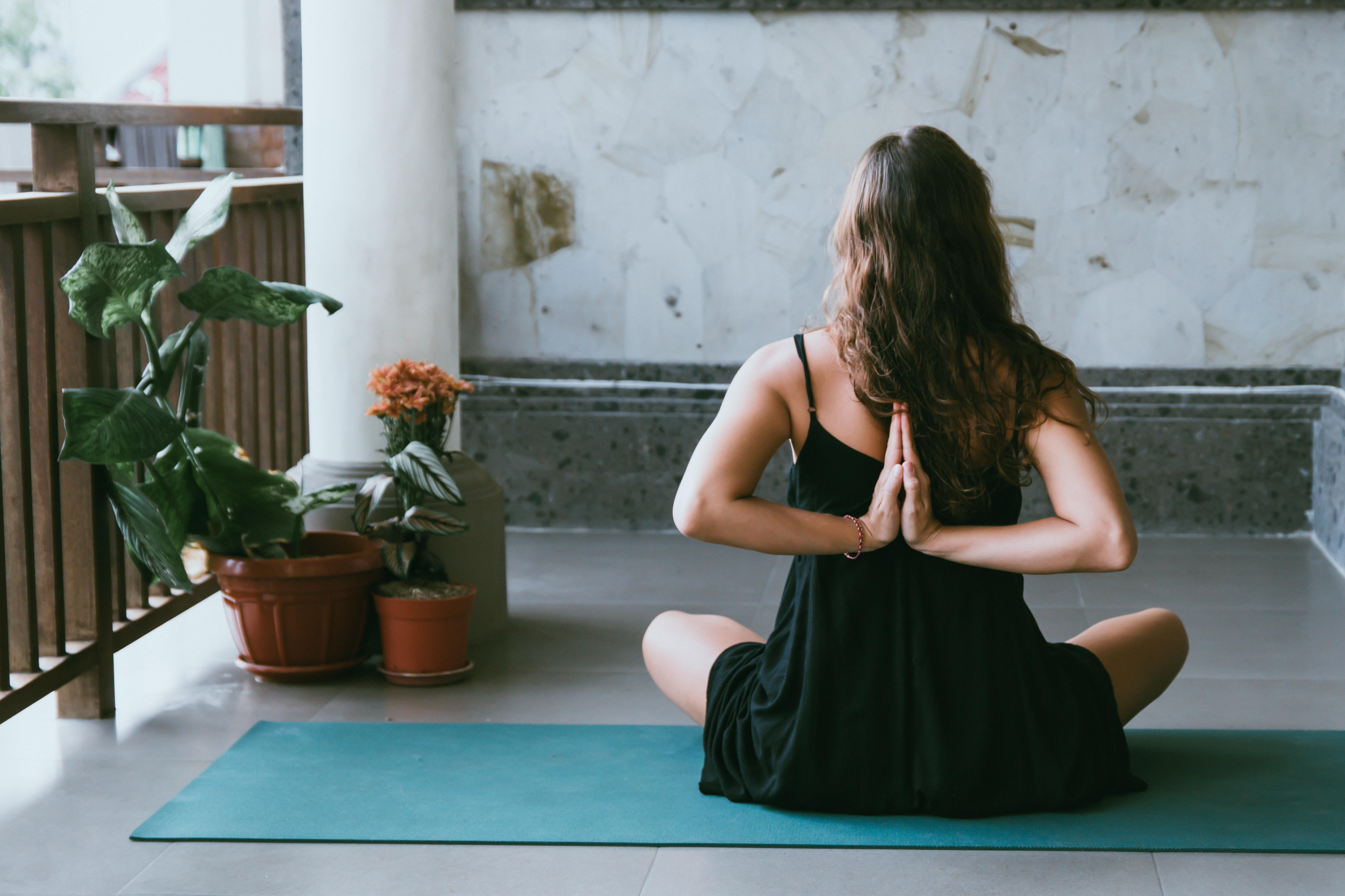 10 consejos de mindfulness para sobrellevar el teletrabajo