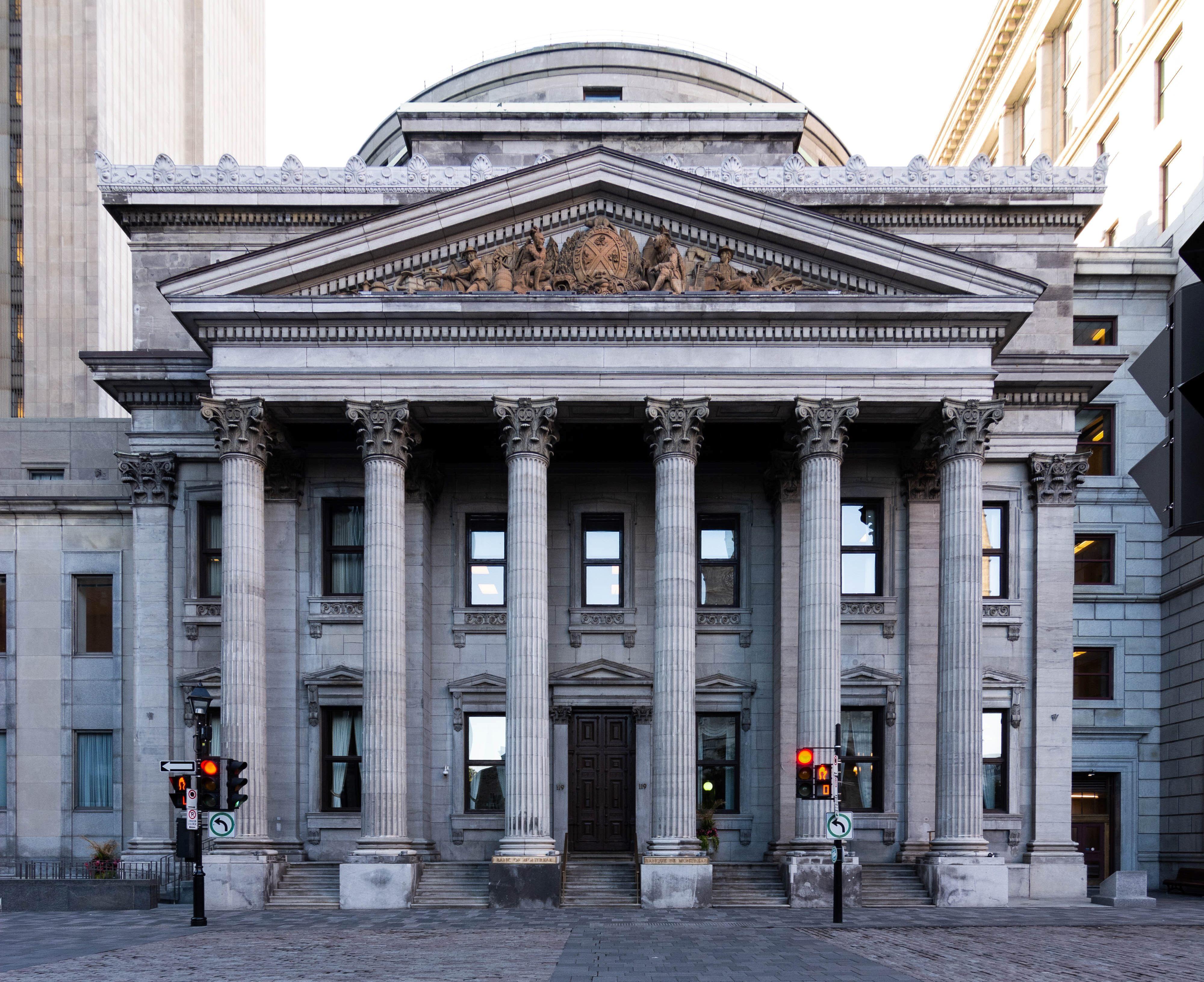 La Comisión Europea aprueba un paquete bancario para facilitar los préstamos a los hogares y las empresas de la UE