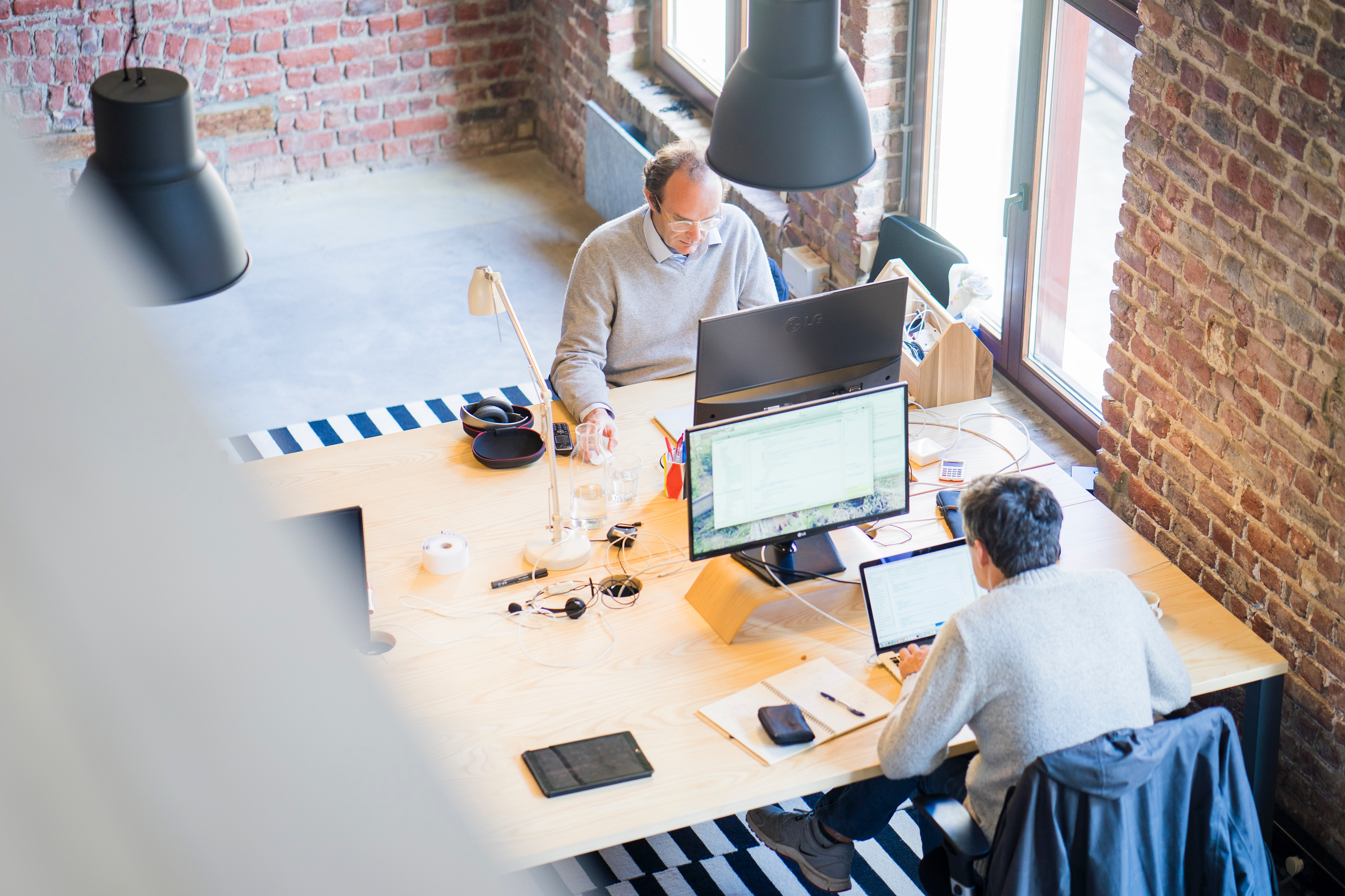 Les empreses demanen més programes de formació per incrementar l'oferta de perfils digitals