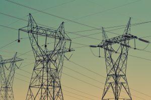 """Foment presenta alegaciones en la consulta pública del """"Proyecto de Real Decreto de cargos del sistema eléctrico"""" presentada por el Ministerio de Transición Ecológica y Reto Demográfico"""