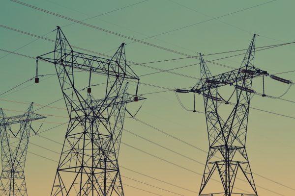 """Foment presenta al·legacions en la consulta pública del """"Proyecto de Real Decreto de cargos del sistema eléctrico"""" presentada pel Ministeri de Transició Ecològica i Repte Demogràfic"""
