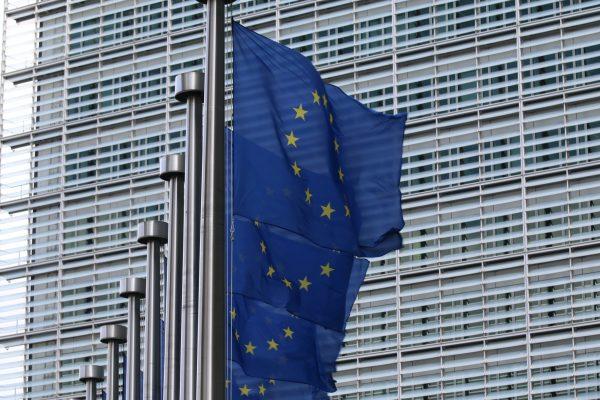 La Comissió Europea presenta l'Estratègia Anual de Creixement Sostenible 2021