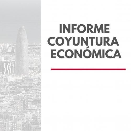 Informe de Coyuntura Económica – Septiembre 2020