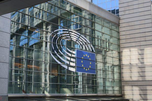 Foment ofereix suport a les empreses associades per informar sobre les oportunitats del Pla Europeu de Recuperació