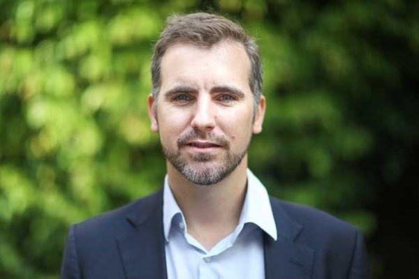 Guillermo Vallet Millet, nuevo presidente de la Comisión de Turismo de Foment