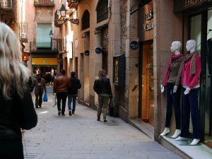Foment lamenta el llamamiento al boicot de la alcaldesa de Barcelona contra determinadas empresas y reclama la necesidad de equilibrio entre el e-commerce y el comercio tradicional