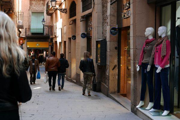 Foment lamenta la crida al boicot de l'alcaldessa de Barcelona contra determinades empreses i reclama la necessitat d'equilibri entre l'e-commerce i el comerç tradicional