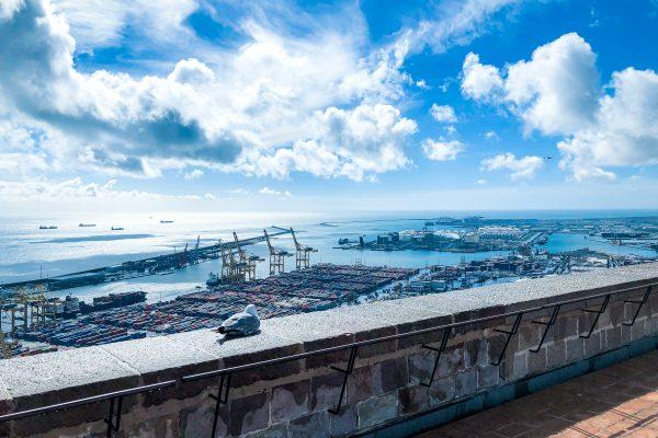 Foment confía que tras las elecciones americanas sea posible mejorar la competitividad de los sectores exportadores catalanes