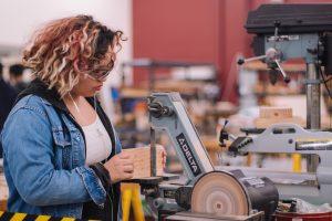 Foment y CATFORMACIÓ denuncian una desescalada discriminatoria para las empresas privadas de formación no reglada