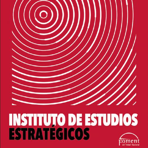 Instituto de Estudios Estratégicos: Una estrategia para evaluar las políticas públicas