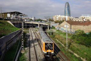 Foment valora positivamente el plan de Rodalies para Cataluña siempre y cuando se ejecute