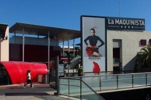 Foment Comerç y PIMEComerç piden al Gobierno que las tiendas situadas en centros comerciales puedan abrir a partir de lunes