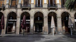 El empresariado catalán pide compensaciones rápidas, directas y suficientes por el perjuicio causado por las restricciones o los cierres